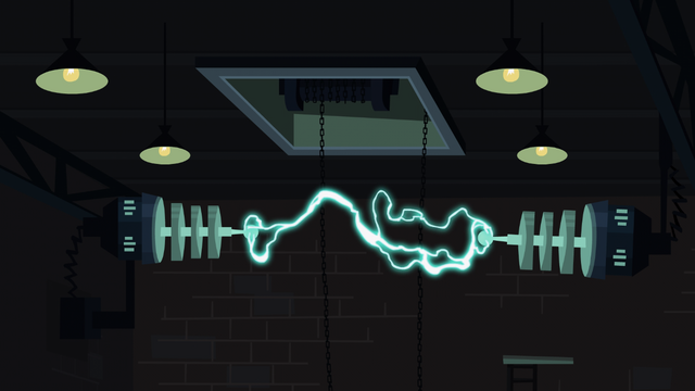 File:ReanimateWithLightning.png