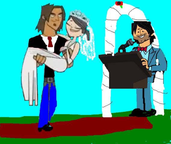 File:Aleheather wedding!.PNG