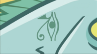 Newfoundland egypt symbol