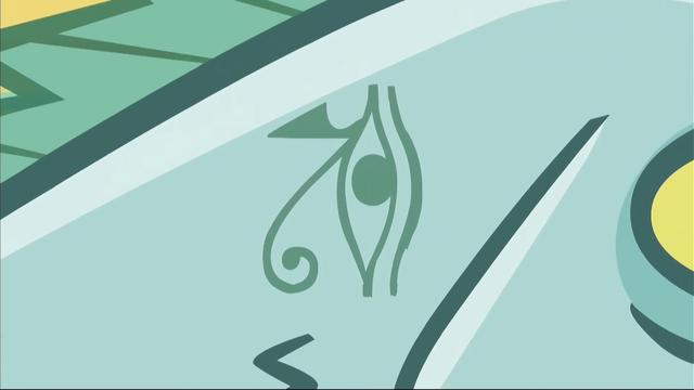 File:Newfoundland egypt symbol.png