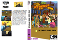 Thumbnail for version as of 02:45, March 12, 2013