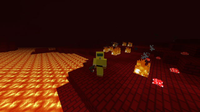 File:Chef in the Nether.png