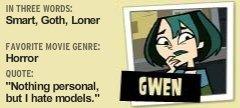 File:Gwen1.jpg