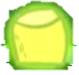 File:Marshmallow Transparent.png