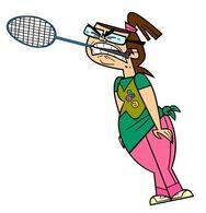 Beth Tennis