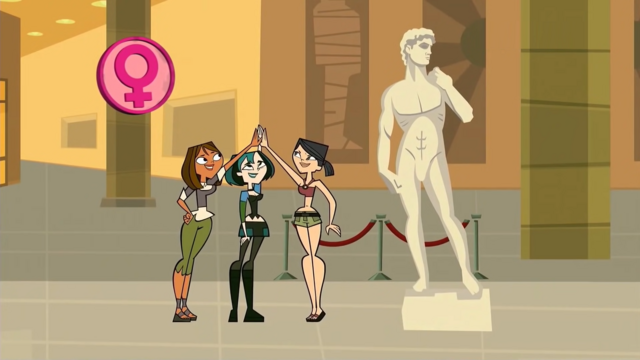 File:TeamAmazonStatue.PNG
