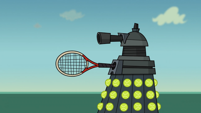 File:Tennis meance.png