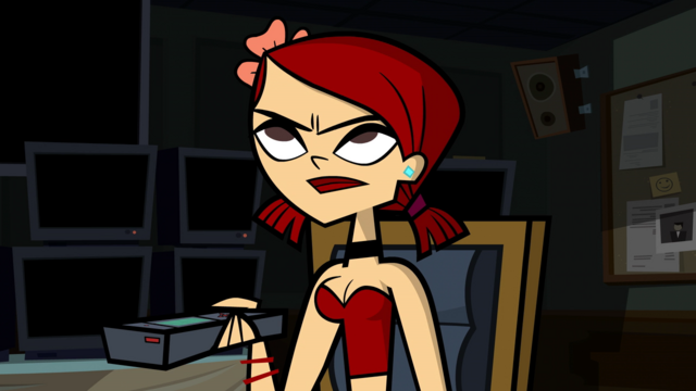 File:ZoeyWatchDVD.png