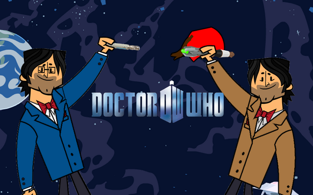 File:Doctor Who Chris 10 and 11.png