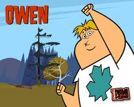 TDI Owen