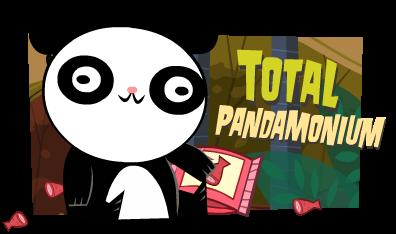 File:Gamepromototalpanda.png