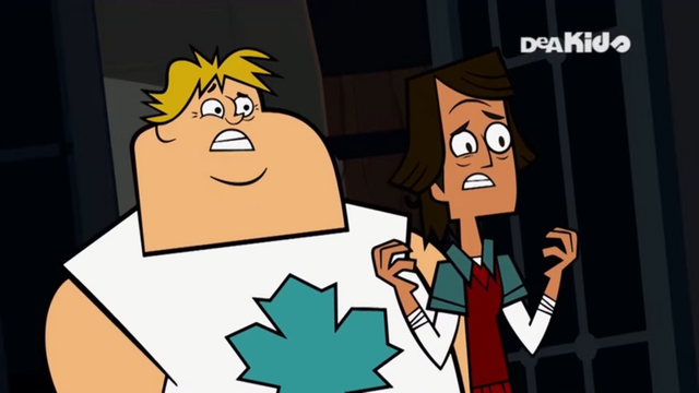 File:EP 13 (8).png