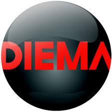 File:Diema.jpg