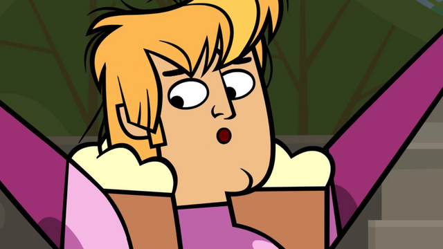 File:Jacques oh no.png