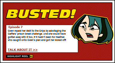 File:Busted.png