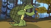 Turtlebeatlightning