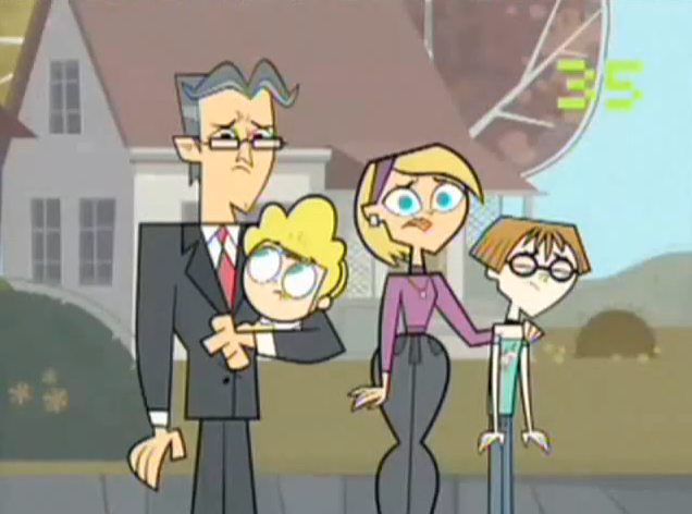File:Kelsey family.png