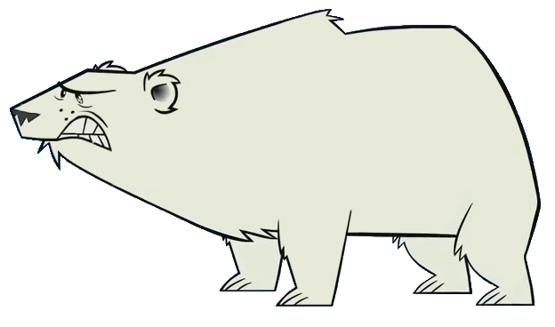 File:PolarBearClear.png