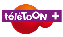 File:TLTOON~1.png