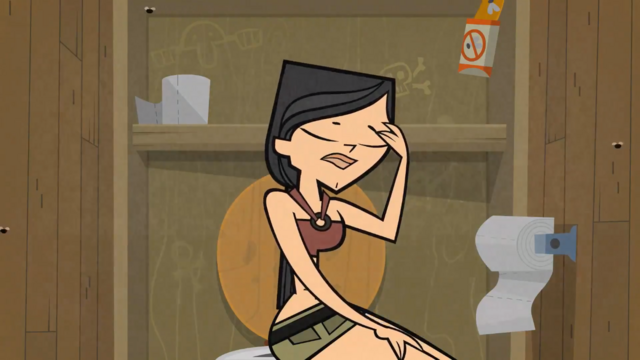 File:Heather facepalm.png