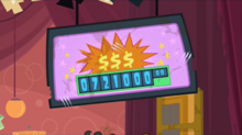 721,000
