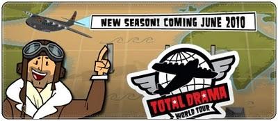 File:New Season Coming June 2010.jpg