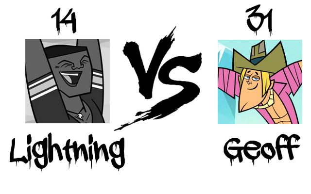 File:Battle11.png