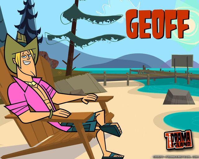 File:Geoff.jpg