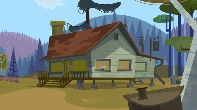 File:Main Lodge Fullhd.png