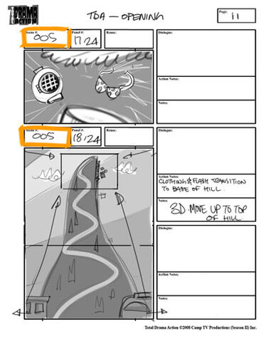 File:Total Drama Action theme song storyboard (13).jpg