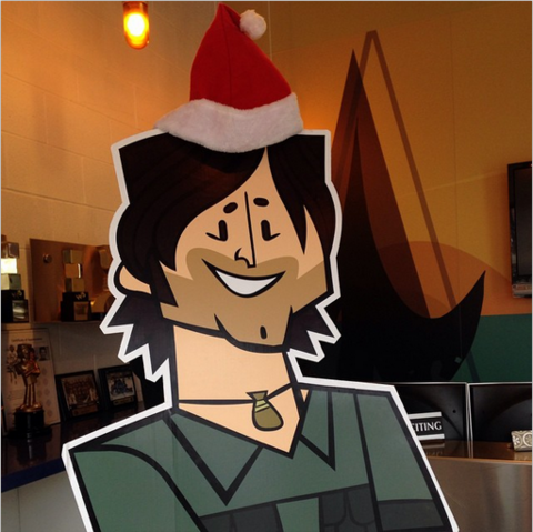 File:MerryChristmasChris.png