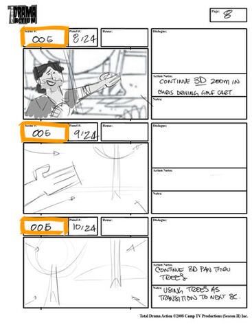 File:Total Drama Action theme song storyboard (10).jpg