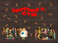 Thumbnail for version as of 23:26, January 20, 2010