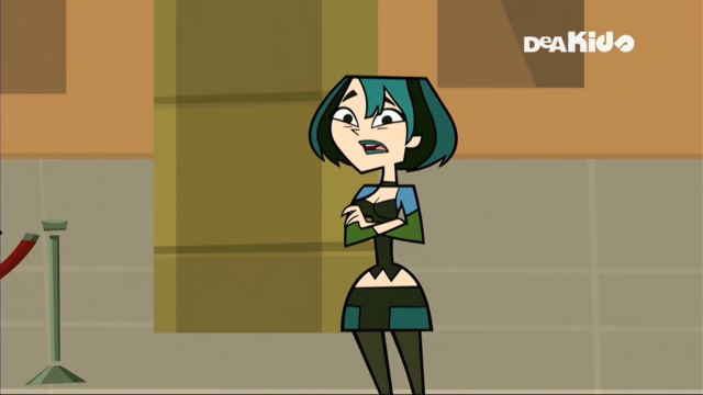 File:S3 (7).png