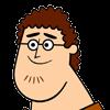 Sam (TDAS website)