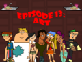 Thumbnail for version as of 22:41, June 9, 2010