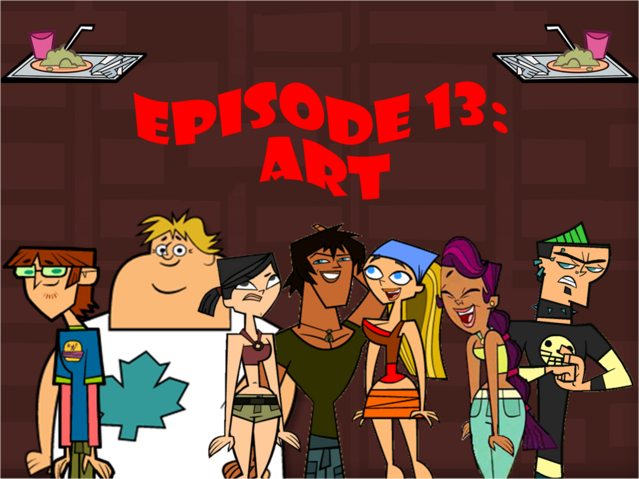 File:EP.13.png