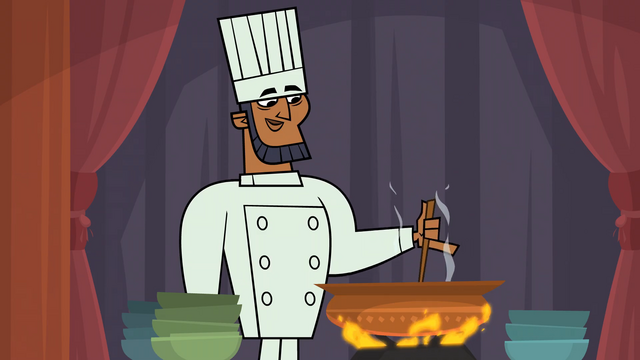 File:Moroccan Chef.png