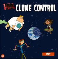 Clonecontrol