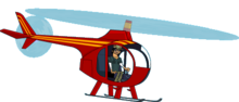 Helicopter (Transparent).png