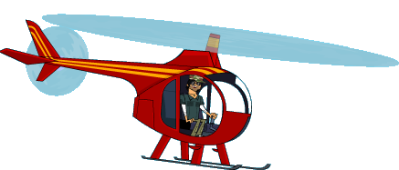 File:Helicopter (Transparent).png