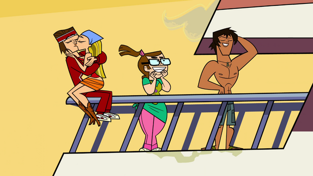 File:Oldcontestants3HD.png