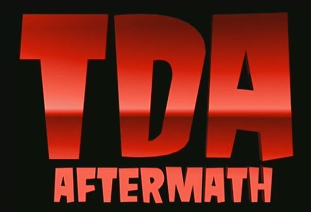 File:TDA Aftermath Logo.png