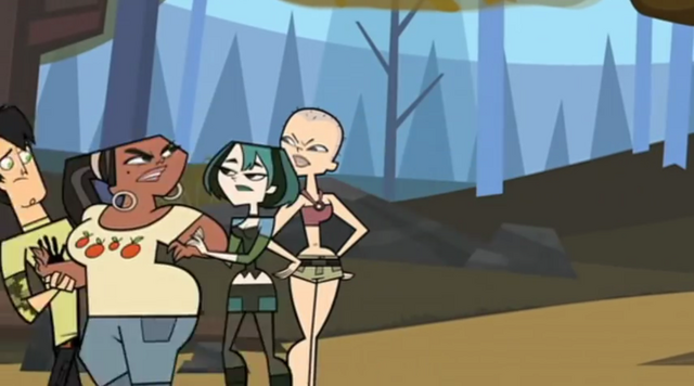 File:Trent and gwen get leshawna away.png