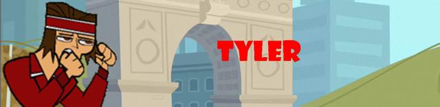 File:Tyler TDWT by Cartoon Maniac.png