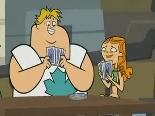 File:Owen and Izzy cards.jpg