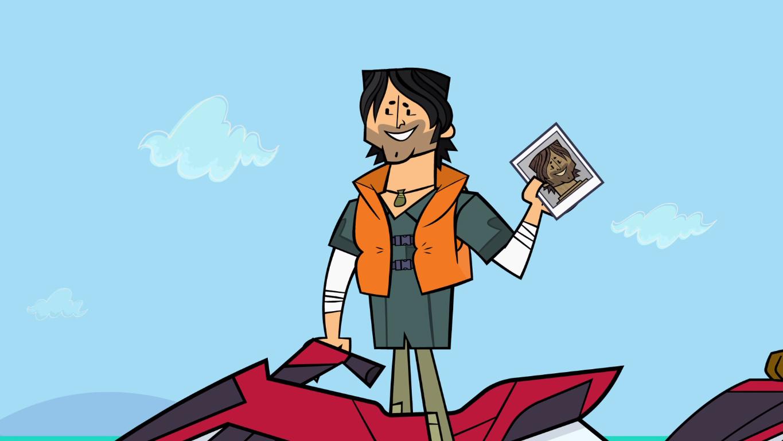 File:The Treasure Island of Dr. McLean (25).png