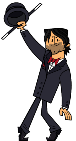 File:ChrisTDTWPose4.png