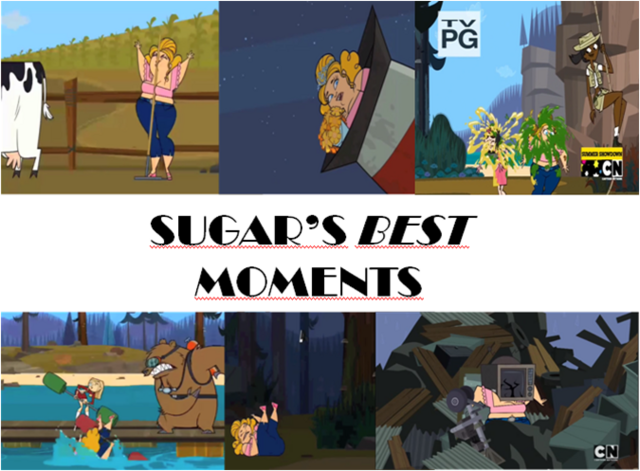 File:Sugar's best moments.png