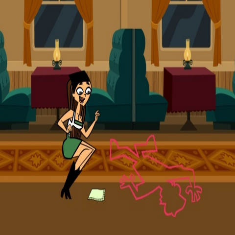 File:Madie's Audition for Total Drama.png